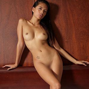 Top Whore Melissa Call Girls 7 Escort Berlin Erotic Massages Erotic Adventure