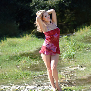 Beloved Hina call girls 7 escort Berlin sex with couples (man and woman) dates