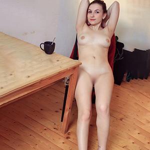 Hobby hooker Freyja call girls 7 escort Berlin lesbian games hour hotels