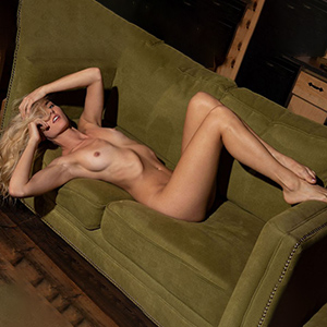 First class lady Ulani call girls 7 Escort Berlin service in caravans or motorway rest area service stations escort service