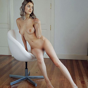 Prostitute Larissa call girls 7 escort Berlin sex with couples man and woman personals